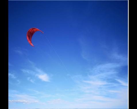 Formules Kite Surf