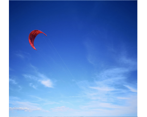 Formules Kite Surf 2021