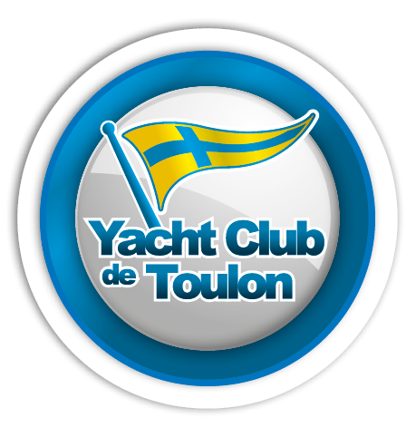 Yacht club de Toulon