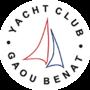 Yacht club du Gaou Benat